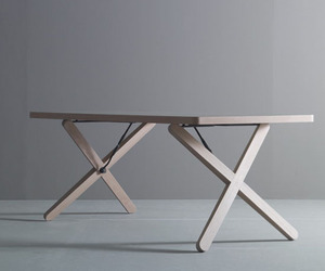 X-table-by-studio-aisslinger-for-bwer-m