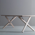 X-table-by-studio-aisslinger-for-bwer-s