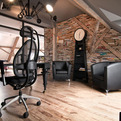 X3-new-office-by-ezzo-design-2-s