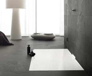 Xeris-shower-surface-kaldewei-m