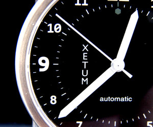 Xetum-stinson-automatic-watch-review-m