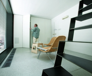 Xxs-house-in-slovenia-by-dekleva-gregoric-arhitekti-m
