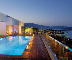 Yachting-club-villas-by-davide-macullo-architects-m