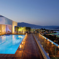 Yachting-club-villas-by-davide-macullo-architects-s