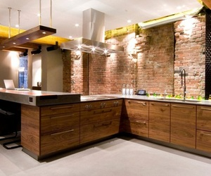 Yaletown-warehouse-conversion-loft-in-vancouver-m