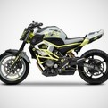 Yamaha-moto-cage-six-concept-s