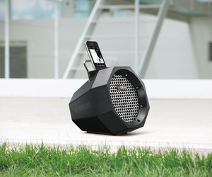 Yamaha-pdx-11-portable-speaker-m