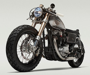 Yamaha-xs650-custom-by-classified-moto-m