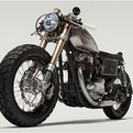 Yamaha-xs650-custom-by-classified-moto-s