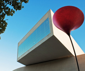 Yap-maxxi-young-design-program-2012-m