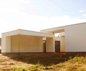 Yard-house-by-pompom-architects-m