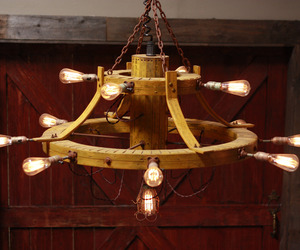 Yard-stick-chandelier-m