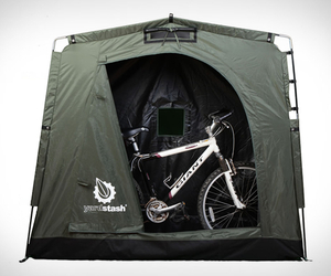 Yardstash-outdoor-bike-storage-m