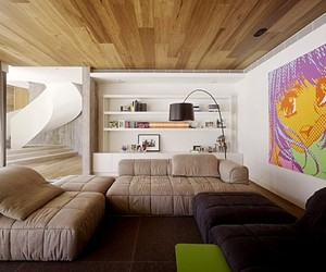 Yarra-residence-m