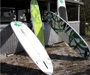Yellow-is-green-surfboards-from-ecomoana-m