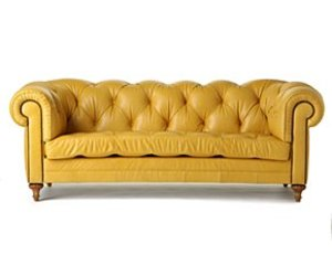 Yellow-leather-chesterfield-sofa-2-m
