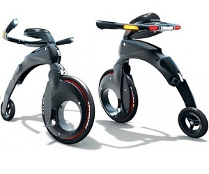 Yikebike-electric-cycle-m