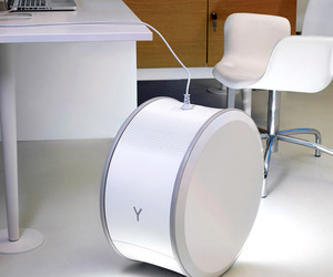 Yill-cordless-energy-storage-unit-m