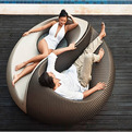 Yin-yang-outdoor-lounging-chair-s