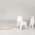 Yksi-chair-by-alexander-brink-and-antti-pulli-s