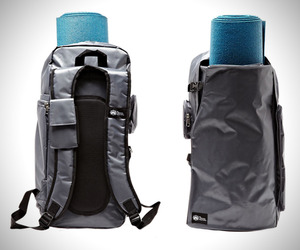 Yoga-backpack-m