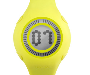 Yogurt-wrist-watch-karim-rashid-x-nooka-m