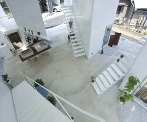 Yokohama-apartment-by-on-design-partners-m