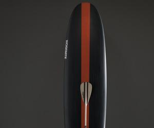 Yosemite-paddle-boards-m