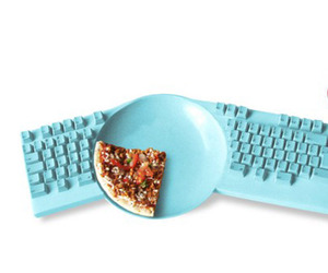 You-can-literally-eat-off-this-keyboard-m