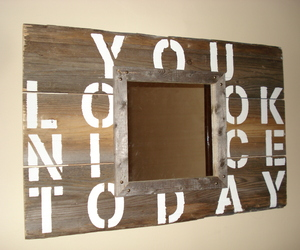You-look-nice-today-reclaimed-wood-mirror-m