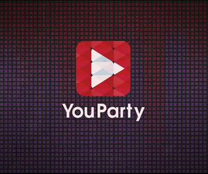 Youparty-the-social-youtube-remote-m