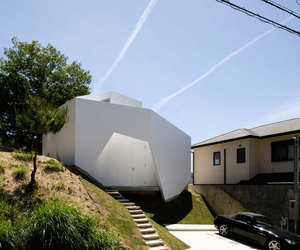 Ysy-house-in-seto-by-auau-2-m