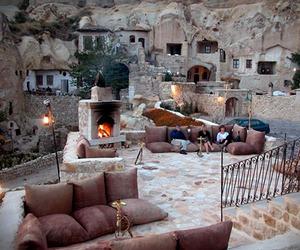 Yunak-evleri-cave-hotel-turkey-m