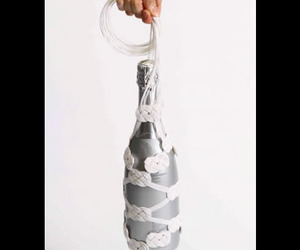Yuwai-cool-wine-bottle-bag-m