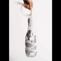 Yuwai-cool-wine-bottle-bag-s