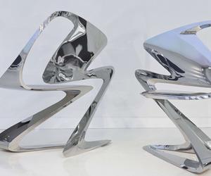 Z-chair-design-beyond-clichs-m