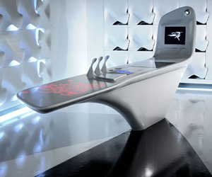 Z-island-a-high-tech-uber-modern-corian-kitchen-m