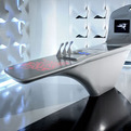 Z-island-a-high-tech-uber-modern-corian-kitchen-s