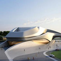 Zaha-hadid-to-design-rabat-grand-theatre-in-morocco-s
