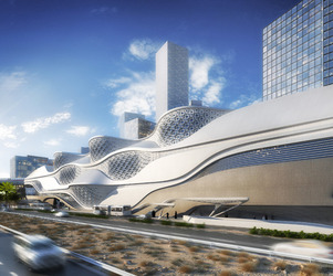 Zaha-hadid-wins-competition-to-design-riyadh-metro-station-m