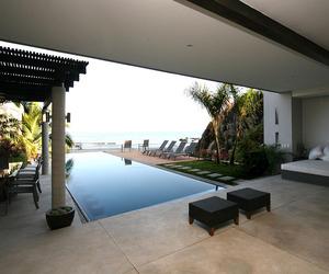 Zamel-house-by-kontrast-arquitectura-2-m