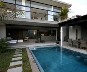 Zamel-house-by-kontrast-arquitectura-m