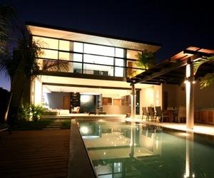 Zamel-house-m