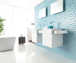 Zaphire-wall-tile-from-porcelanosa-m