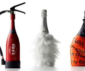 Zarb-champagne-m