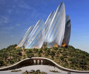 Zayed-national-museums-design-unveiled-in-abu-dhabi-m