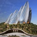 Zayed-national-museums-design-unveiled-in-abu-dhabi-s