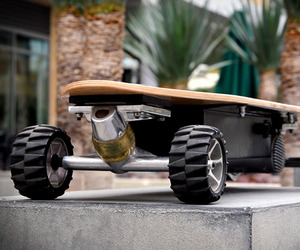 Zboard-weight-sensing-electric-skateboard-m