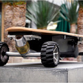 Zboard-weight-sensing-electric-skateboard-s
