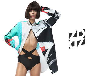 Zddz-springsummer-2013-m